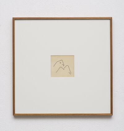 Regina Vater, 'Untitled', 1976-1979
