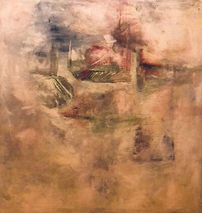 Jennifer Jean Okumura, 'Terre Mère ', 2020