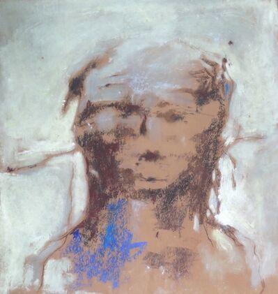 Sadikou Oukpedjo, 'Mue #4', 2016