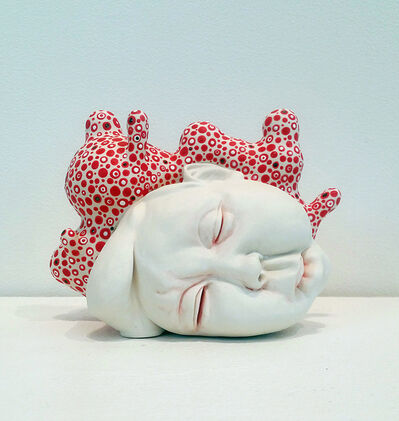 Kyungmin Park, 'Maladaptive Daydreaming', 2017