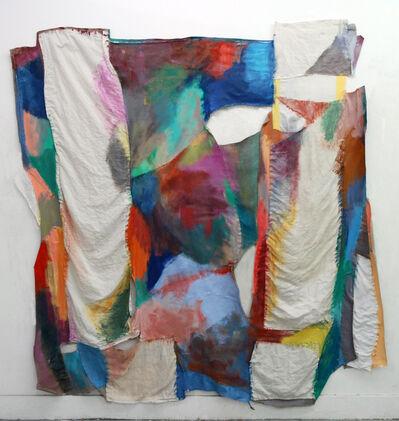 Alexis Teplin, '!!', 2012