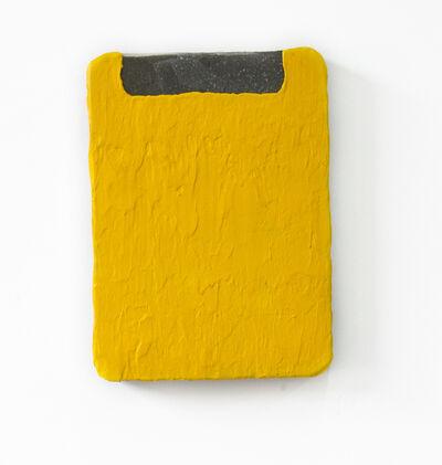 Bret Slater, 'Fresh Rips', 2012