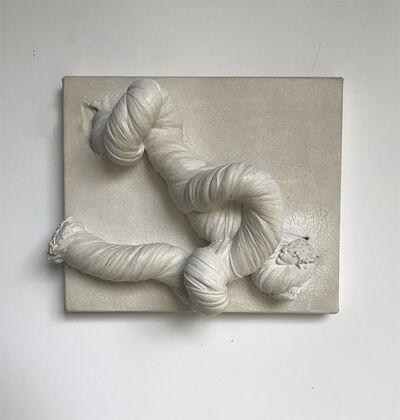 MAHEN PERERA, 'Cuddle VII', 2019