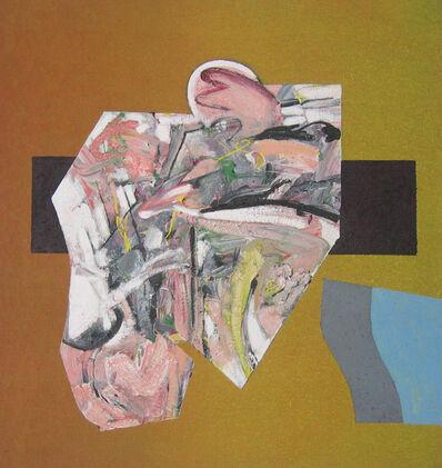 Ernest Briggs, 'Untitled', 1970's