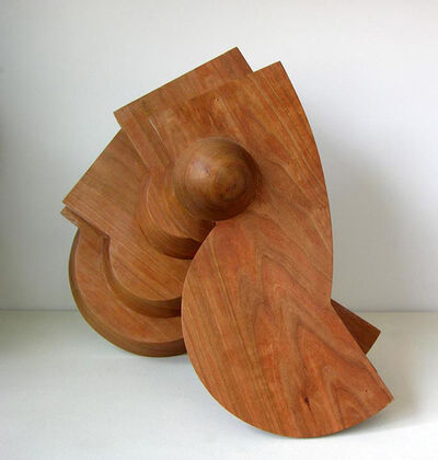Leon Smith, 'Whorl', 2010