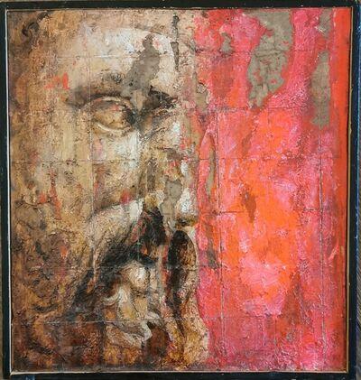 Michelino Iorizzo, 'Eracle', 2012