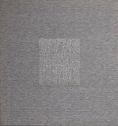 Henk Peeters, 'Stikselwerk 62-9', 1962