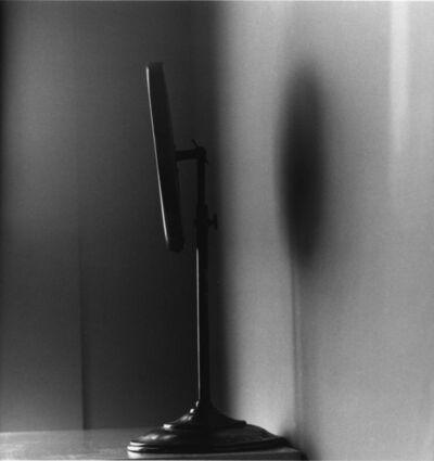 Jeannette Montgomery Barron, 'Mirror #30, CT', 2002