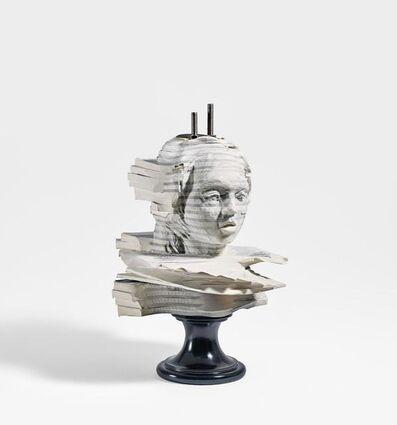 Wim Botha, 'Untitled (Witness Series V)', 2011