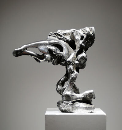 Bilal Hakan Karakaya, 'Untitled', 2014