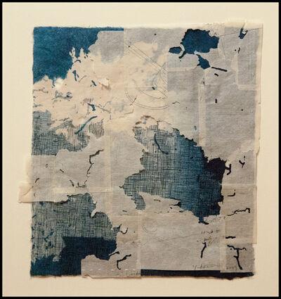 Yuko Kimura, 'Wabi Cha (Wabi Tea)', 2019