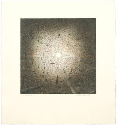 Andrew Cranston, 'The Paranoic (Dusk)', 2001