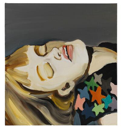 Jenni Hiltunen, 'Playing Dead', 2017