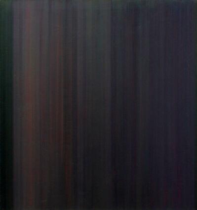Tuomo Laakso, 'Curtain III', 2017