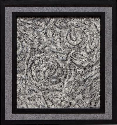 Richard Artschwager, 'Weave/Weave', 1991