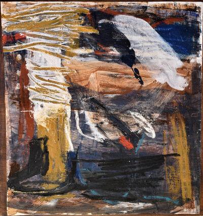 Ann Thomson, 'Aspect XII', 2000