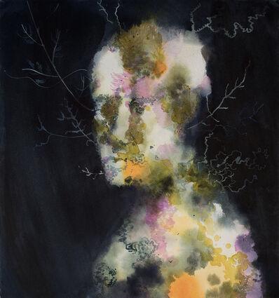 Kati Immonen, 'Monument: Saprotroph', 2020