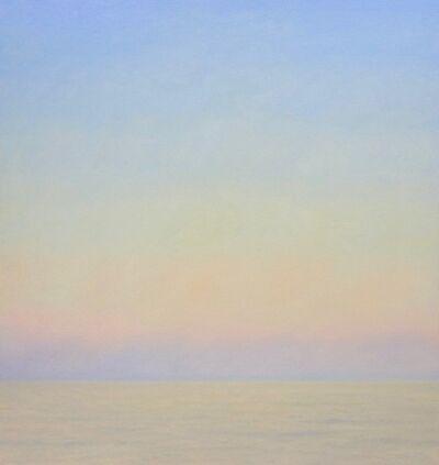 Willard Dixon, 'Soft Horizon ', 2019