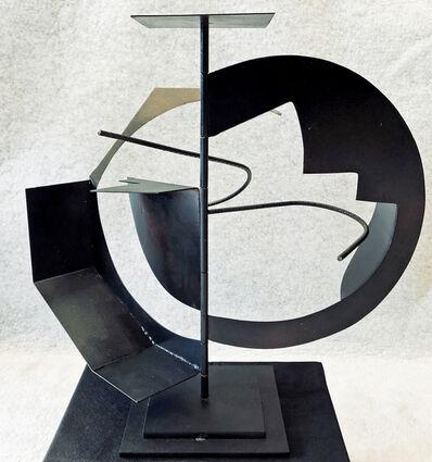 Pablo Bruera, 'Pathfinder', 2015-2019