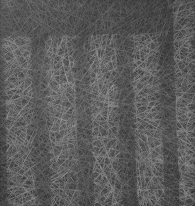 Charles Ramsburg, 'Shadows IV', 2016