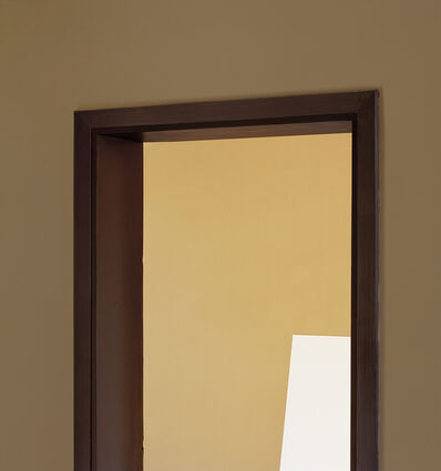 Bill Jacobson, 'Lines in My Eyes #194', 2013