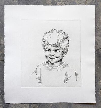 Jenny Carolin, 'Untitled', 2015