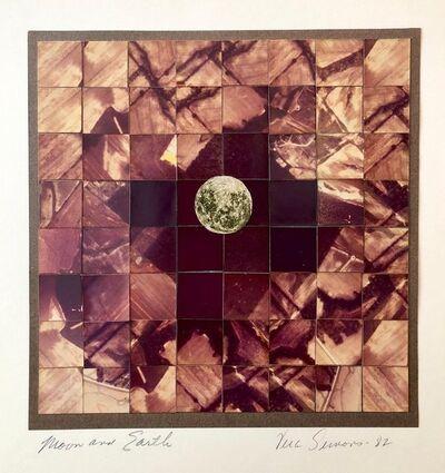 Vera Simons, 'Untilted', 1970-1979