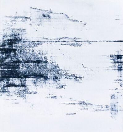 Paul Moran, 'Untitled (17.12.03)', 2017