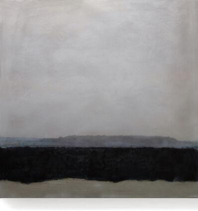 Janise Yntema, 'Dover II', 2017