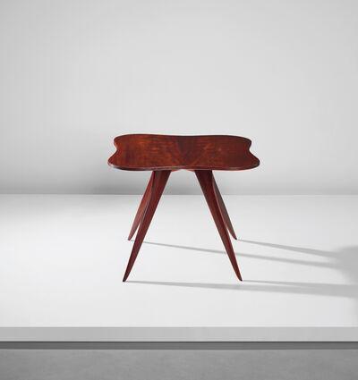 Paolo Buffa, 'Games table', ca. 1940