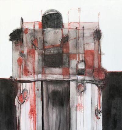 Valenz, 'El Condominio', 2016