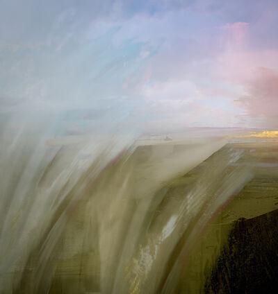 Valda Bailey, 'The Turning Tide', 2012-2019