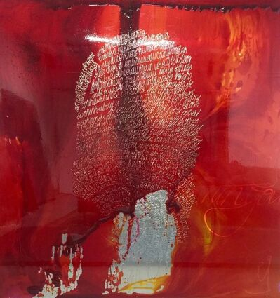 Karim Ghidinelli, 'First Impressions', 2016