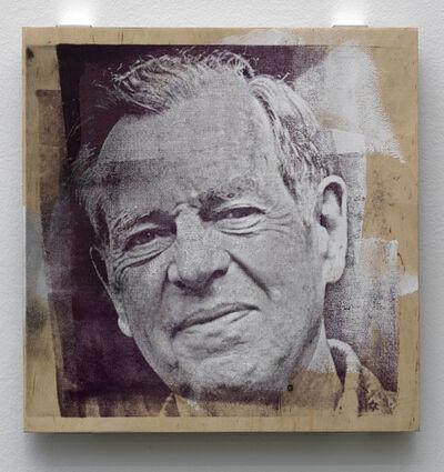 Job Koelewijn, 'Joseph Campbell', 2020