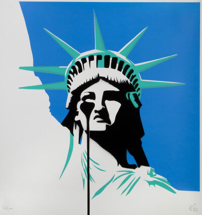 Pure Evil, 'America's Nightmare'
