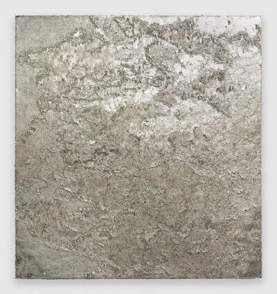 Rosalind Tallmadge, 'Pavane', 2019