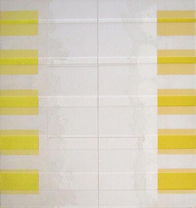Annette Sauermann, 'Untitled', 2012