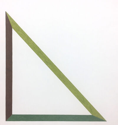 David X Levine, 'Cherry One', 2012