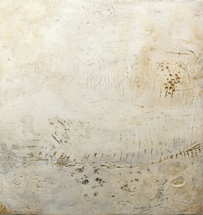 Jutta Naim, 'Mimesis No 4', 2017