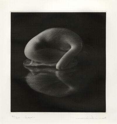 Mikio Watanabe, 'Espoir (Hope)', 1989