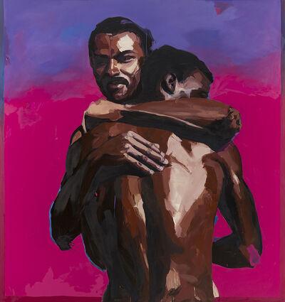 Kudzanai-Violet Hwami, 'Hard Light', 2018