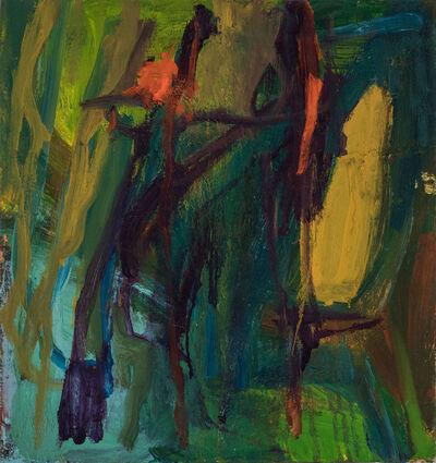Pamela Cardwell, 'Orchard 25', 2016