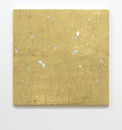 José María Sicilia, 'The Instant', 2013