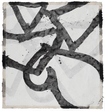 Marc Katano, 'Non-Fiction', 2014