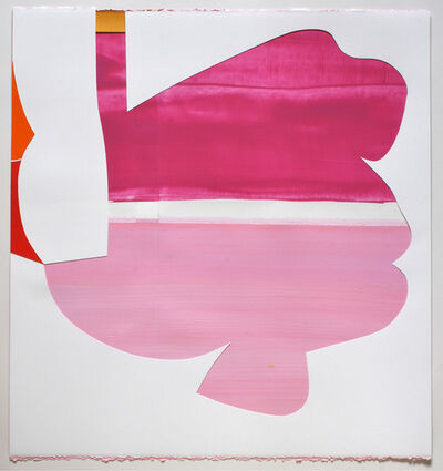 Marcelyn McNeil, 'Untitled', 2014