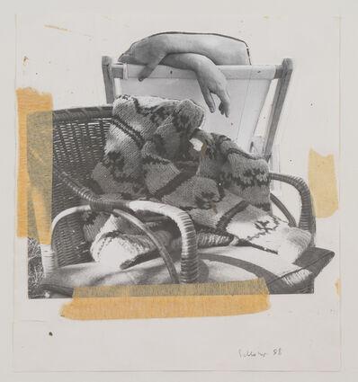 Gérard Schlosser, 'Untitled', 1998