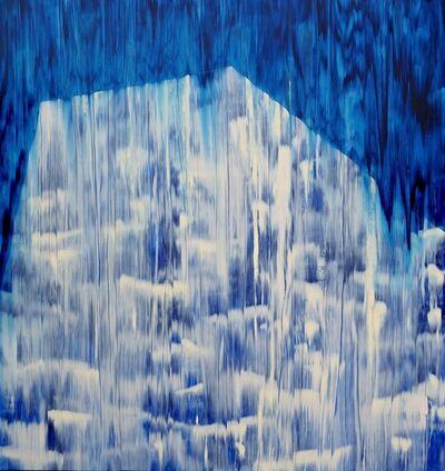 Marek Ranis, 'Arctica 17', 2017