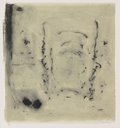 Riley Brewster, 'untitled (84)', 2016