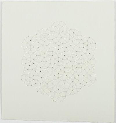 Gökçen Dilek Acay, 'Shaping DNA', 2015