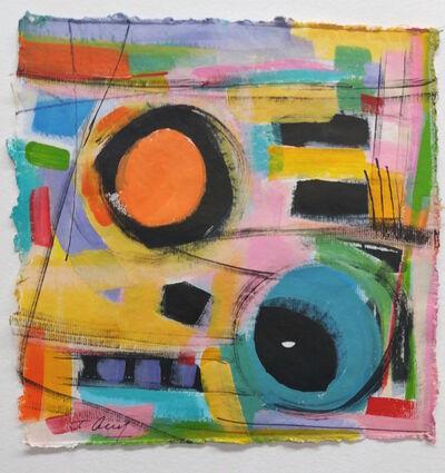 Jo-Ann Acey, 'Untitled', 2020